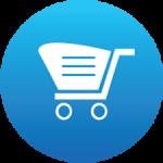 e-comerce-icon