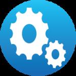 web-icon2