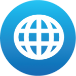 web-icon3