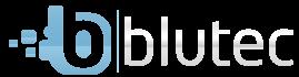BLUTEC IT Solutions